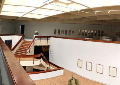 Carlos Rojas Gallery