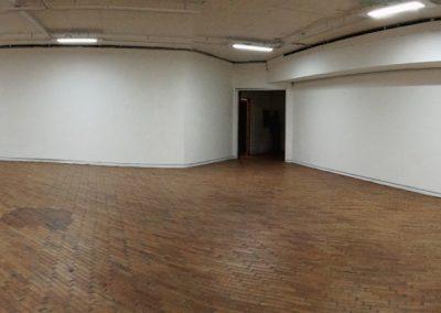 Multiple Gallery