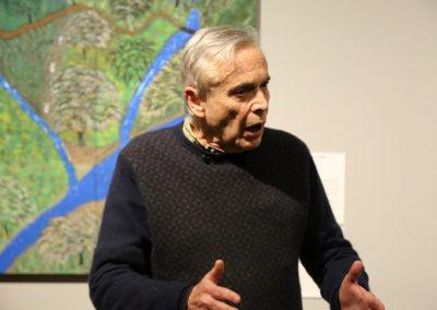 Juan Manuel Echavarría