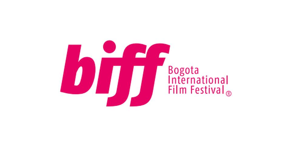 BIFF 2018