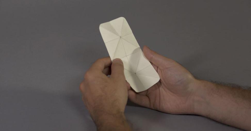Taller de dibujo: de la idea al plano a la tercera dimensión al movimiento