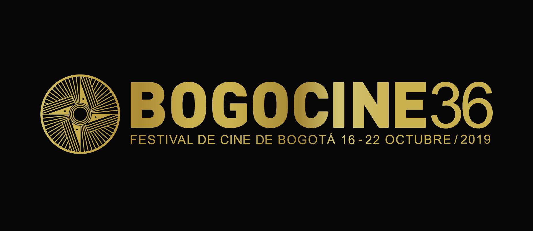Bogocine 36 | 2019