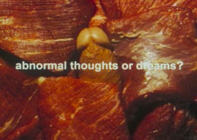 1995_abnormal.8